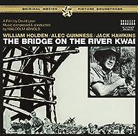 Ost: the Bridge on the River K