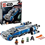 LEGO® Star Wars Resistance I-TS Transport 75293 Building Kit