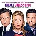 BRIDGET JONES 039 S BABY