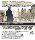 007/スカイフォール [Blu-ray] 画像