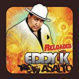 Asalto-Reloaded