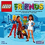 Best LEGO PCゲーム - Lego Friends (輸入版) Review