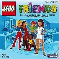[レゴ]LEGO Friends 5841 [並行輸入品]
