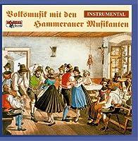 Volksmusik Mit Den