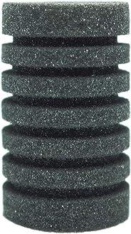 Pisces Aquatics SF15 Filter Sponge 1pk