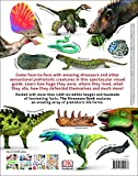 The Dinosaurs Book (Dk) 画像