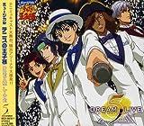 ミュージカル テニスの王子様 DREAM LIVE 5th