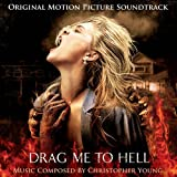 Drag Me To Hell [Original Motion Picture Soundtrack]
