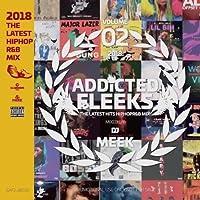 Addictedfleeks Vol.02 / DJ Meek