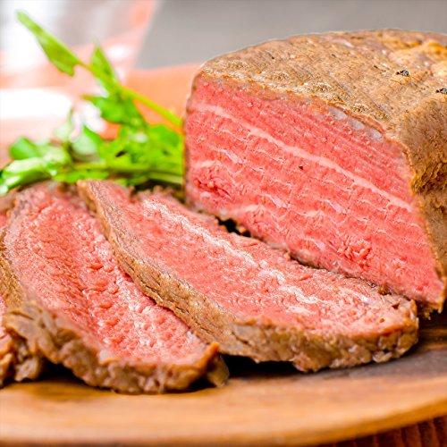築地の王様 訳あり ローストビーフ 1kg 牛肉 詰め合わせ 霜降り モモ肉 トモサンカク デパ地下仕様 高品質...