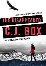 The Disappeared (Joe Pickett)