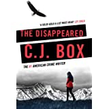 The Disappeared: 18