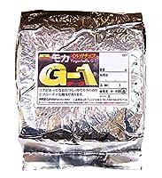 Cafetier葉山 モカ イルガチェフ G-1 ダーク/400g/ネル