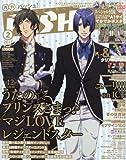 PASH! 2017年 02 月号 [雑誌]