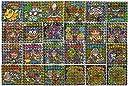 ビックリマン スーパーゼウス外伝 全24種 コンプセット