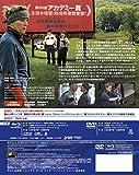 スリー・ビルボード 2枚組ブルーレイ&DVD [Blu-ray] 画像