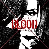 BAD BLOOD-Acid Black Cherry