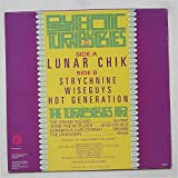 Lunar Chik [12in Single]