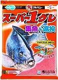 マルキュー(MARUKYU) スーパー1グレ