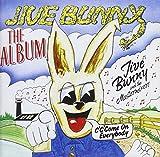 JIVE BUNNY - THE ALBUM