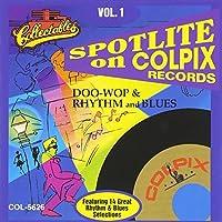 Colpix Records 1