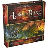 Lord of The Rings Living Card Game Core Set Living Card Game