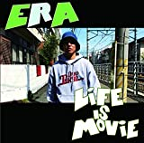 LIFE IS MOVIE