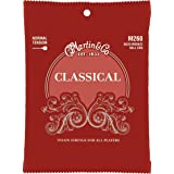 Manhasset Classical Guitar Strings (NEW-M260)