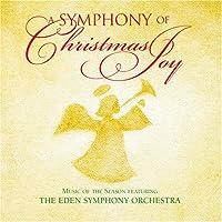 Symphony of Christmas Joy