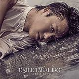 【早期購入特典あり】Eternal Love(DVD付)(EXILE TAKAHIRO B2サイズポスター付)