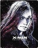 (スチールブック仕様)X-MEN:ファイナル ディシジョン [Blu-ray]