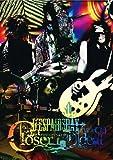 10th Anniversary LIVE Closer to ideal-Brandnew scene- [DVD] 画像