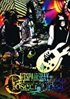 10th Anniversary LIVE Closer to ideal-Brandnew scene- [DVD]()