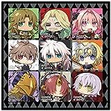 Fate/Apocrypha マルチクロス A