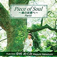 Piece of Soul~魂の故郷へ~PartII