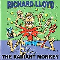 Radiant Monkey