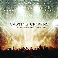 Altar & The Door Live (W/Dvd)