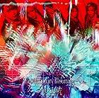 革命開花-Revolutionary Blooming- (初回限定盤)(近日発売 予約可)