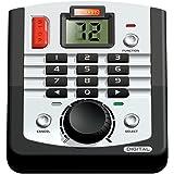 Hornby R8213 Select DCC Control Unit