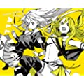 TamStar Records presents ALL VOCALOID ATTACK #2