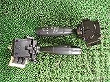 三菱 純正 デリカD2 MB15系 《 MB15S 》 ディマースイッチ P80200-16011912