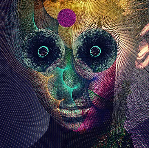 The Insulated World / DIR EN GREY