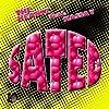 Sated feat. Massa V. (Milky Drops Remix)