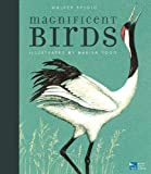 Magnificent Birds (Walker Studio)