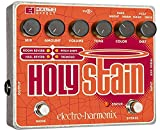 electro-harmonix エレクトロハーモニクス マルチエフェクター Holy Stain 【国内正規品】