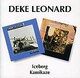 ICEBERG / KAMIKAZE