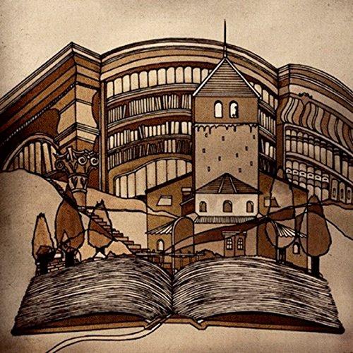 安寿と厨子王 世界の童話シリーズその270