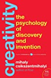 Creativity: The Psychology of Discovery and Invention (Harpe…