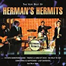 Very Best of Herman's Hermits