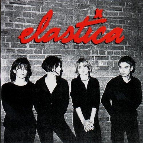 Elastica